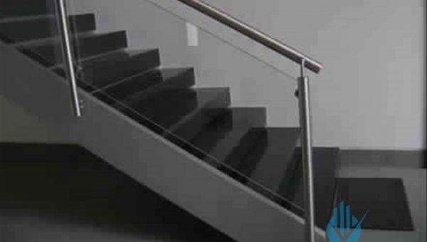 camli-paslanmaz-merdiven-korkuluk-modelleri(4)