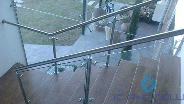camli-paslanmaz-merdiven-korkuluk-modelleri(5)