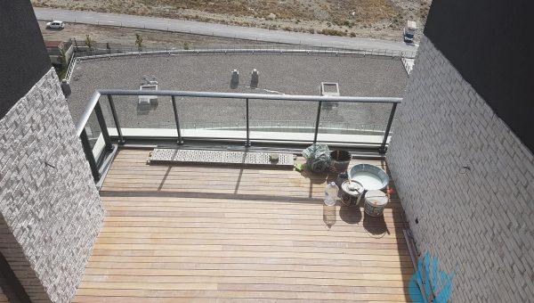 camli-paslanmaz-merdiven-korkuluk-resimleri(11)