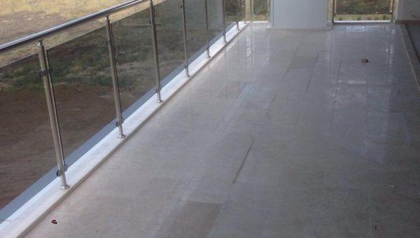 camli-paslanmaz-merdiven-korkuluk-resimleri(32)