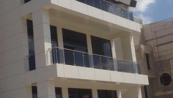 camli-paslanmaz-merdiven-korkuluk-resimleri(34)