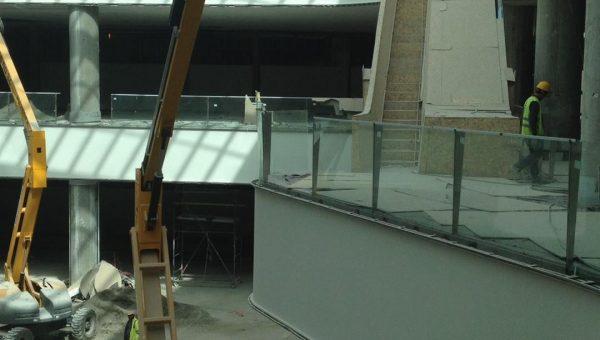 camli-paslanmaz-merdiven-korkuluk-resimleri(47)