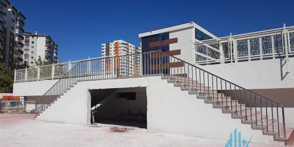 dikey-emniyetli-merdiven-korkulugu(10)