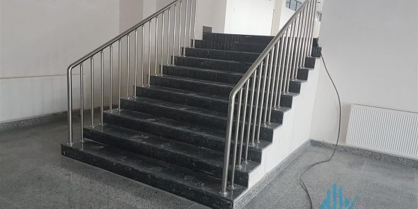 dikey-emniyetli-merdiven-korkulugu(12)