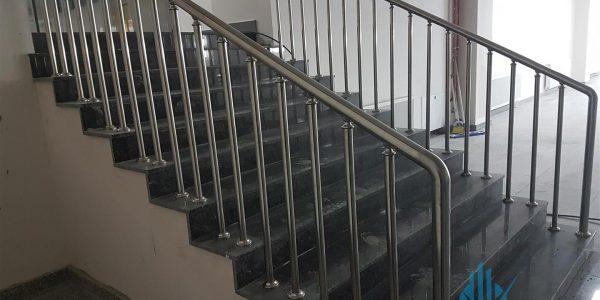 dikey-emniyetli-merdiven-korkulugu(13)