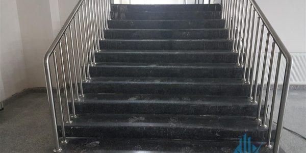 dikey-emniyetli-merdiven-korkulugu(14)
