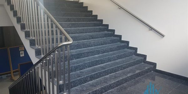 dikey-emniyetli-merdiven-korkulugu(16)