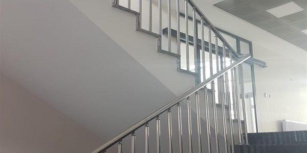 dikey-emniyetli-merdiven-korkulugu(17)