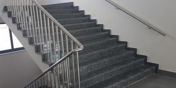 dikey-emniyetli-merdiven-korkulugu(18)