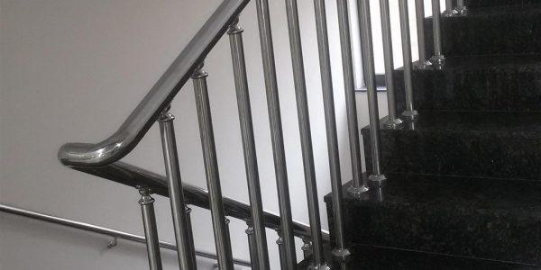 dikey-emniyetli-merdiven-korkulugu(19)