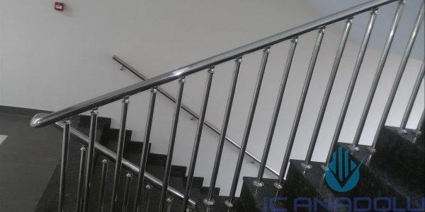 dikey-emniyetli-merdiven-korkulugu(21)