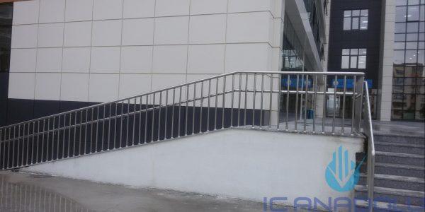 dikey-emniyetli-merdiven-korkulugu(25)