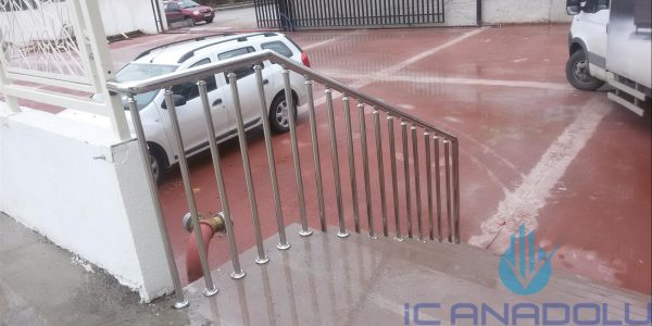 dikey-emniyetli-merdiven-korkulugu(26)