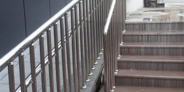 dikey-emniyetli-merdiven-korkulugu(27)