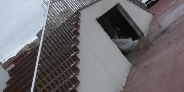 dikey-emniyetli-merdiven-korkulugu(28)