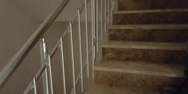 dikey-emniyetli-merdiven-korkulugu(29)