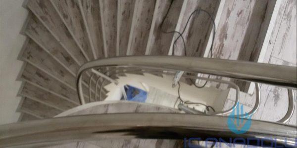 dikey-emniyetli-merdiven-korkulugu(3)