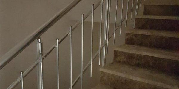 dikey-emniyetli-merdiven-korkulugu(30)