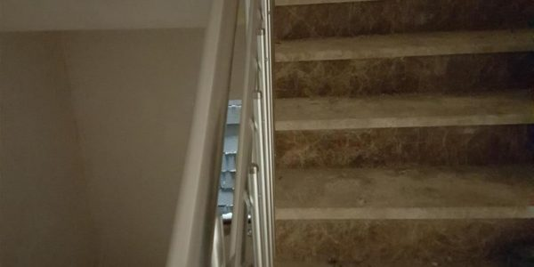 dikey-emniyetli-merdiven-korkulugu(31)