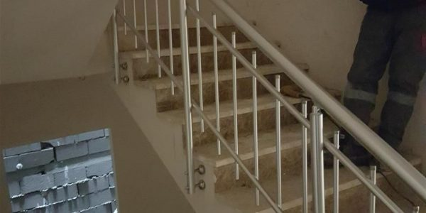dikey-emniyetli-merdiven-korkulugu(32)