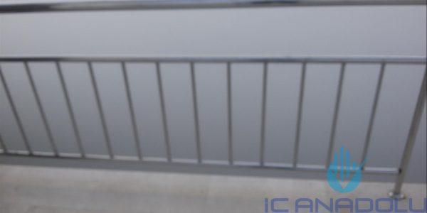 dikey-emniyetli-merdiven-korkulugu(33)
