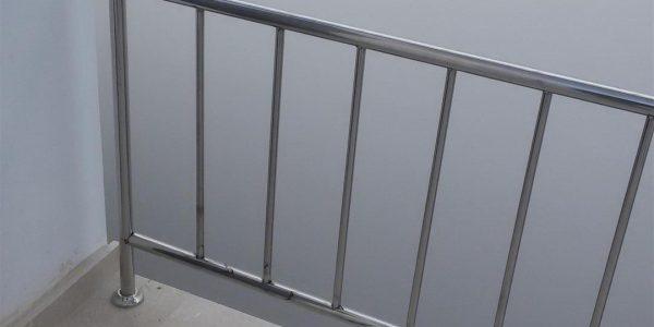 dikey-emniyetli-merdiven-korkulugu(34)