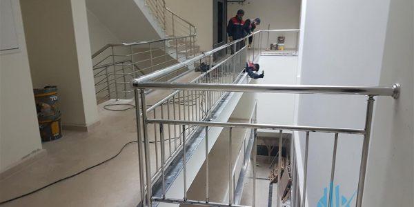 dikey-emniyetli-merdiven-korkulugu(36)