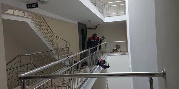 dikey-emniyetli-merdiven-korkulugu(37)