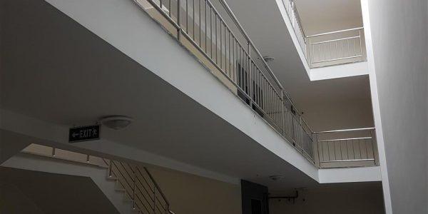 dikey-emniyetli-merdiven-korkulugu(38)