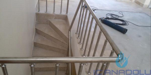 dikey-emniyetli-merdiven-korkulugu(4)