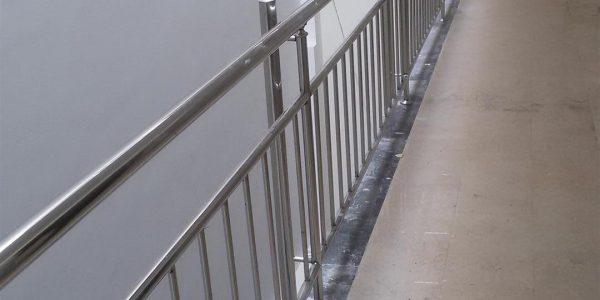 dikey-emniyetli-merdiven-korkulugu(41)