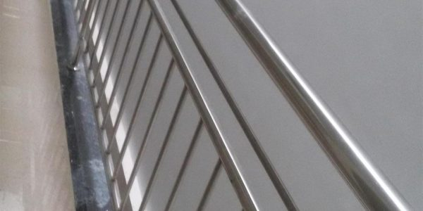 dikey-emniyetli-merdiven-korkulugu(43)