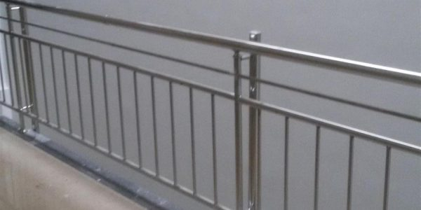 dikey-emniyetli-merdiven-korkulugu(44)