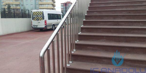 dikey-emniyetli-merdiven-korkulugu(45)