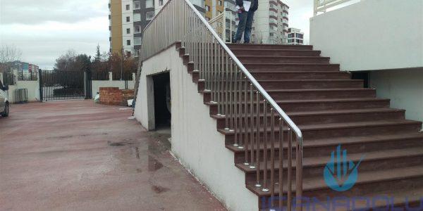 dikey-emniyetli-merdiven-korkulugu(46)