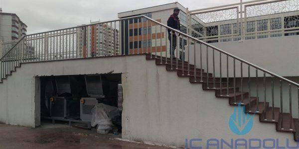 dikey-emniyetli-merdiven-korkulugu(47)