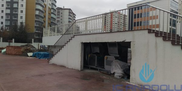 dikey-emniyetli-merdiven-korkulugu(48)