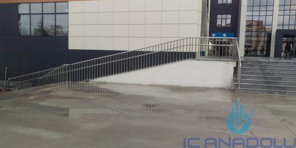 dikey-emniyetli-merdiven-korkulugu(49)