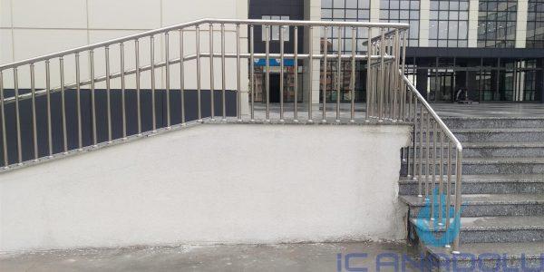 dikey-emniyetli-merdiven-korkulugu(50)