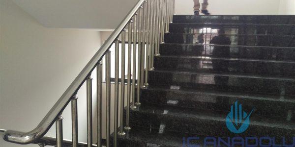 dikey-emniyetli-merdiven-korkulugu(52)