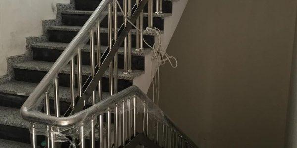 dikey-emniyetli-merdiven-korkulugu(53)