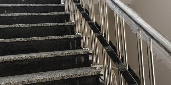 dikey-emniyetli-merdiven-korkulugu(54)