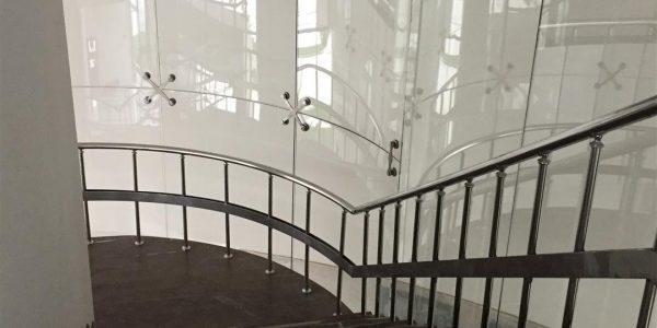 dikey-emniyetli-merdiven-korkulugu(55)