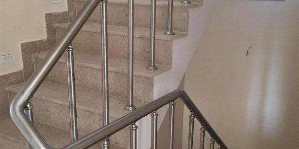 dikey-emniyetli-merdiven-korkulugu(56)