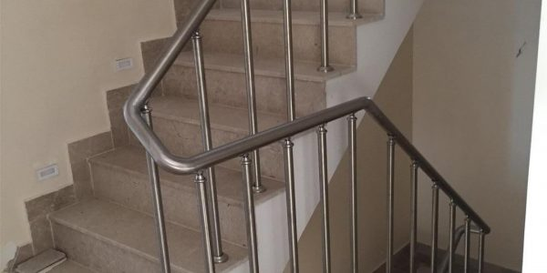 dikey-emniyetli-merdiven-korkulugu(57)