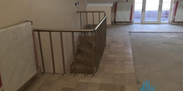 dikey-emniyetli-merdiven-korkulugu(58)