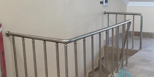 dikey-emniyetli-merdiven-korkulugu(59)