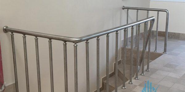 dikey-emniyetli-merdiven-korkulugu(60)