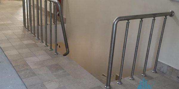 dikey-emniyetli-merdiven-korkulugu(61)