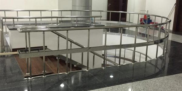 dikey-emniyetli-merdiven-korkulugu(62)